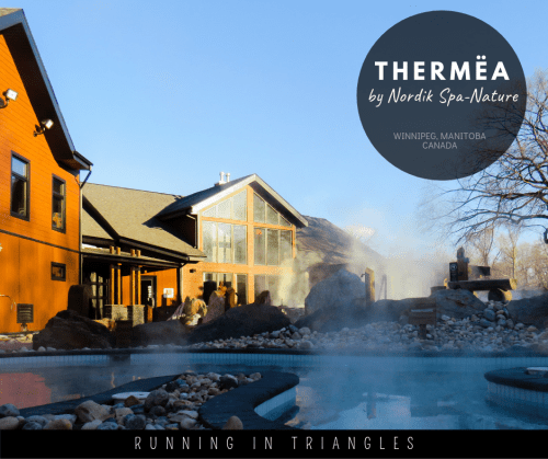 Thermea by Nordik Spa-Nature