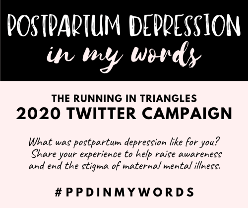 #PPDinmywords