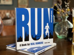 RUN the Book
