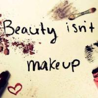 Waxing Barbaric, and Other Stupid Beauty Philosophy to Stay Fabulous after 40