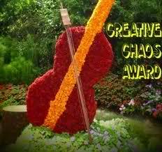 Creative-Chaos-cello