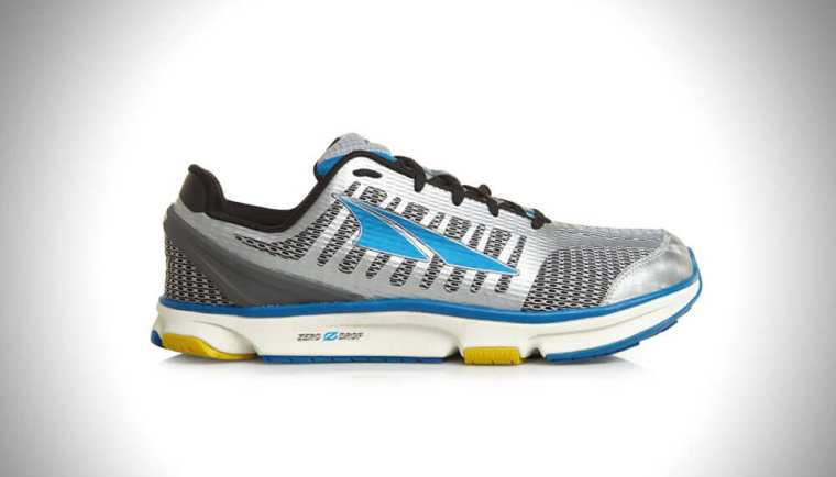 Altra Provision 2.0 Featured