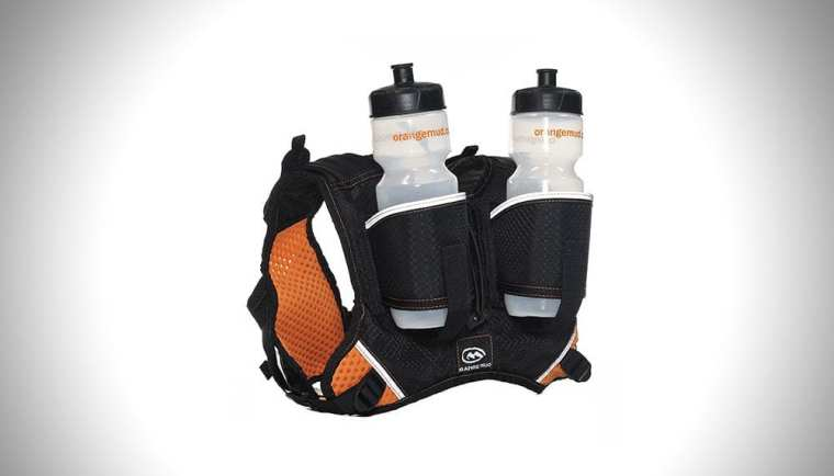 Orange Mud HydraQuiver VP2