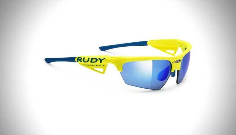 Rudy Genetyk - Featured