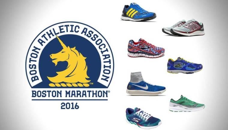 Boston-Marathon-2016-Shoes---Featured