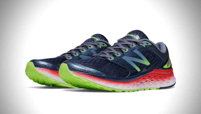New Balance Fresh Foam 1080 Featured