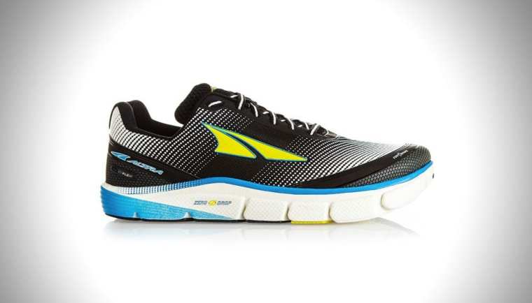 Altra Torin 25 Featured