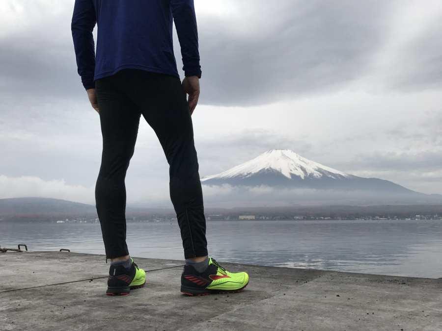 Run Japan 26