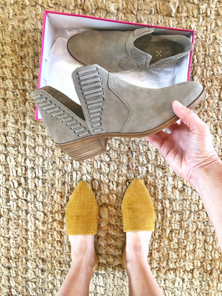c772e4cb33c Shoe Picks at the Nordstrom Sale – Running On Clean
