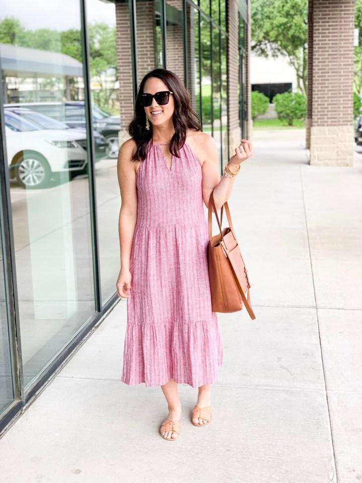 SUMMER DRESSES UNDER $30