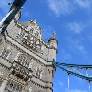 8 weeks to London Marathon
