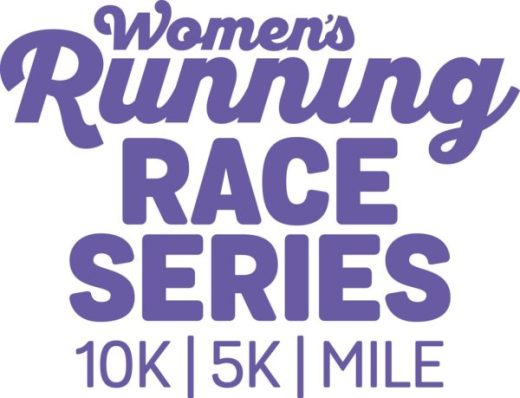 Women's Running UK Race Series