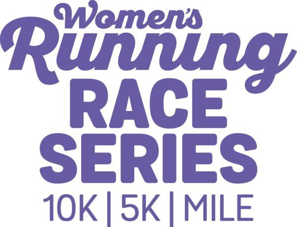 Women's Running UK Race Series
