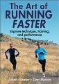 running faster