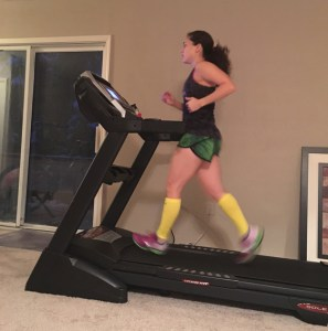 Legend Compression Wear Review | Running on Happy