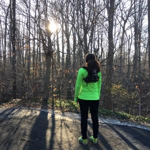 Hydration   Running Coaches Corner Linkup   Running on Happy