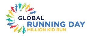Global Running Day | Running Coaches Corner | Running on Happy