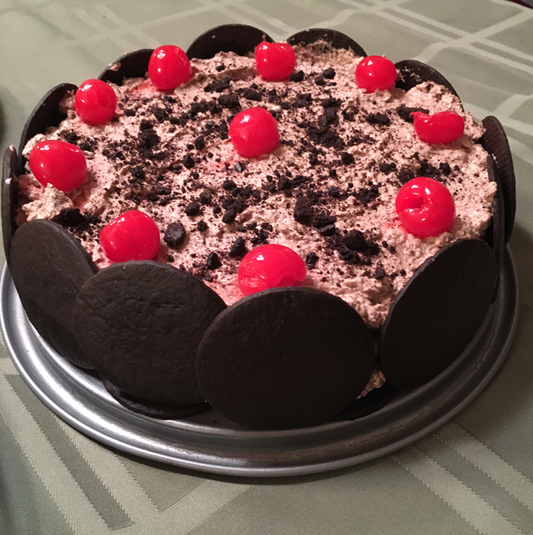 Thanksgiving Recipe Roundup | Pumpkin Cheesecake w/ Caramel Swirl | Friday Five | Running on Happy