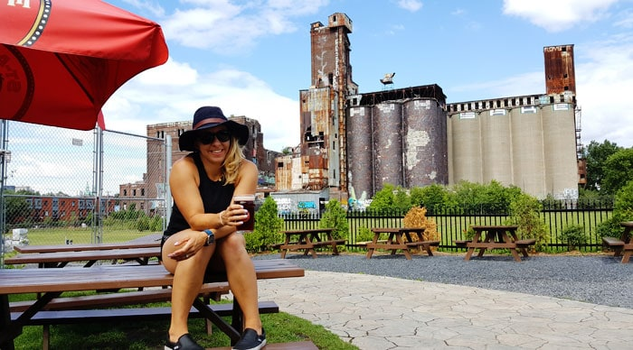 st-ambroise-brewery-montreal