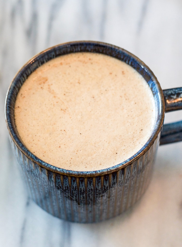 What is Mushroom Coffee? The Benefits, How to Use it, 5 Mushroom Coffee Latte Recipes