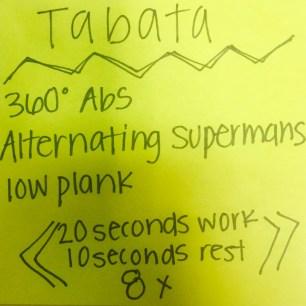 Tabata_1