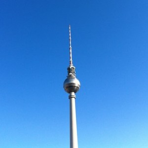 Fernsehnturm1