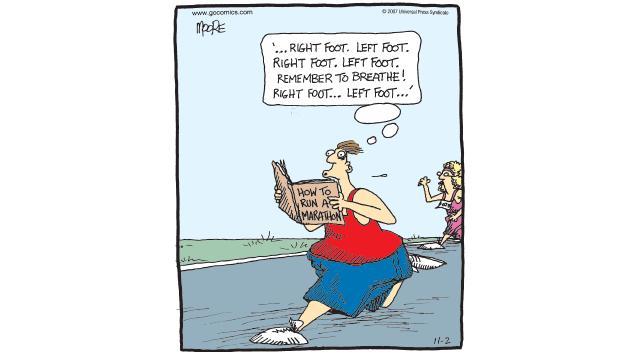 marathon-cartoon3