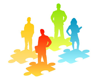 puzzle_team