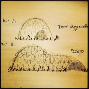 pygmeeen