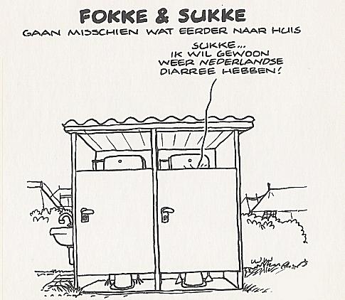 cartoon-fokkesukke-naar-huis