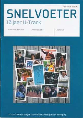 runningrita.nl