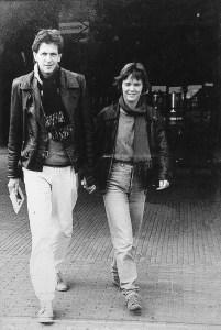 Rita en Paul 2