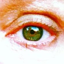oog Rita
