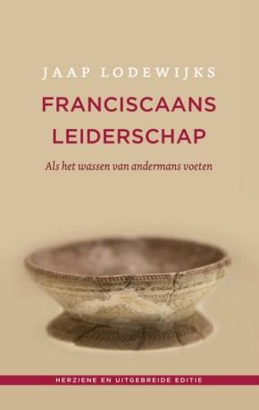 Franciscaans Leiderschap