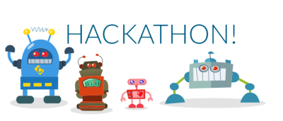 hackathon-for-dummies