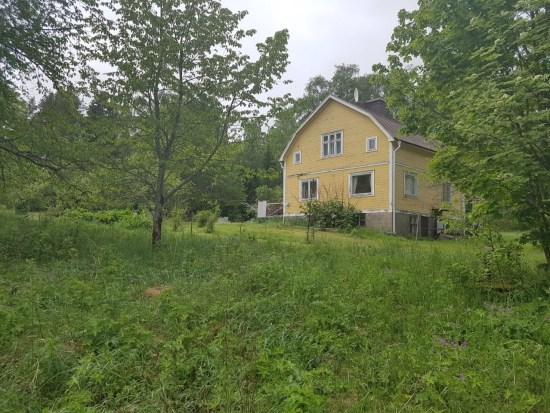 Zweten in Zweden