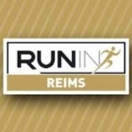 Run in Reims