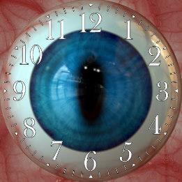 oogverwijderingsoperatie
