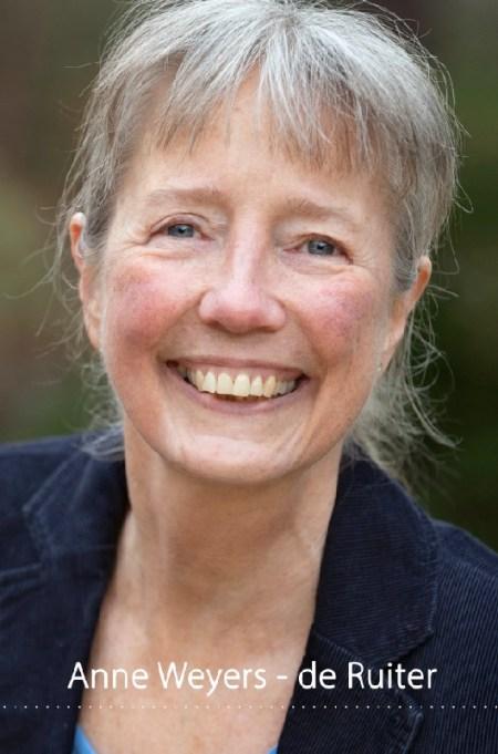 Anne Weyers
