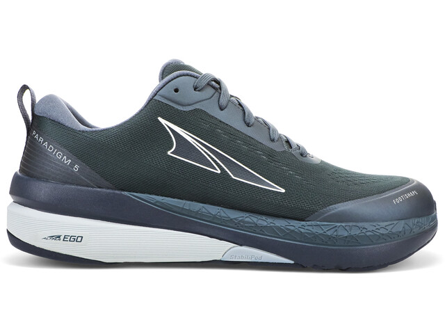 Altra Paradigm 5.0 Review