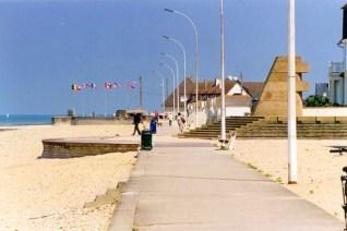 quai-bord-de-mer