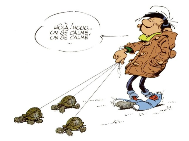 gaston-lagaffe-fatigue