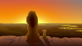 post-52723-lion-king-sunrise-father-and-s-bKQU
