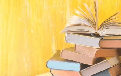 Top 3 Habit Books