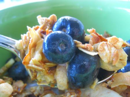 Cereal-granola3
