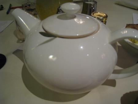 8.8 teapot