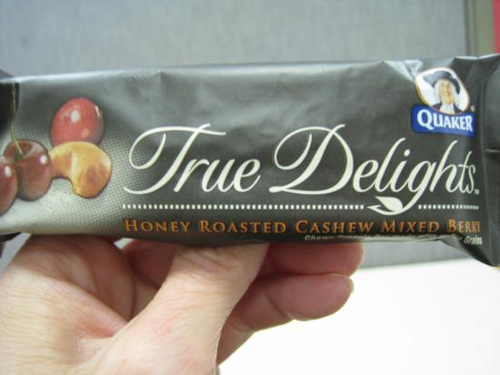 true delights1