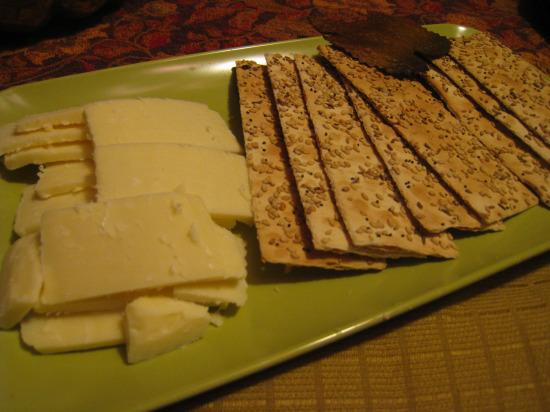9.20 cheese