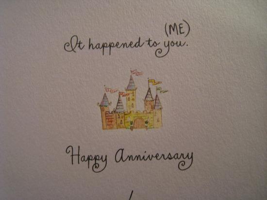 9.28 anniversary card2