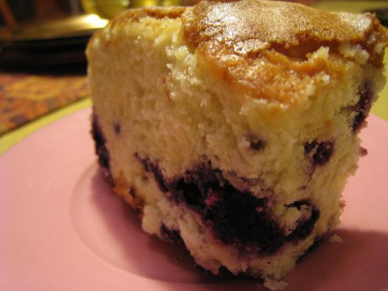 9.29 dessert2